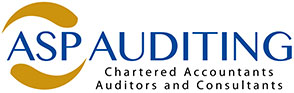 ASP Auditing Dubai