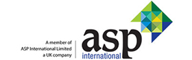 asp-international